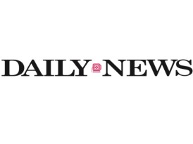 New York Daily News Review